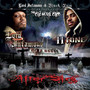 Lord Infamous – After Sics