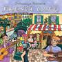 Jane Birkin – Putumayo Presents: French Café