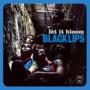 The Black Lips – Let It Bloom