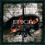 Epica – The Classical Conspiracy Digipak