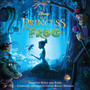Dr. John – The Princess And The Frog