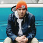 Classified – The Very Best Of Classified