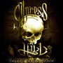 Cypress Hill – Insane In The Brain