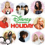 Hannah Montana – Disney Channel Holiday