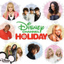 Billy Ray Cyrus – Disney Channel Holiday