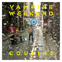 Vampire Weekend Cousins