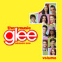 Glee Cast – Glee: The Music, Vol. 1