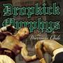 Dropkick Murphy's – The Warrior's Code