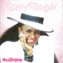 Betty Wright – 4U2Njoy