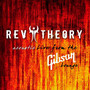 REV THEORY Acoustic Live From The Gibson Lounge