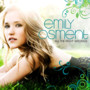 Emily Osment – All The Right Wrongs