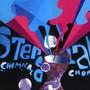 Stereolab – Chemical Chords Digipak