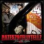 Nate57 – Verrückte Ratten Mixtape