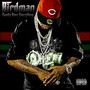 Birdman – Family Over Everything