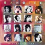 Bangles – Different Light