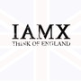 IAMX Think of England