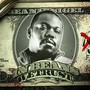 Beanie Sigel In Beans We Trust
