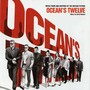 David Holmes Ocean's Twelve OST