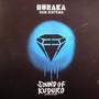 Buraka Som Sistema – Sound of Kuduro