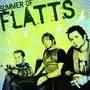 Rascal Flatts – Summer of Flatts: iTunes Pass Week 1