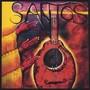 Santos – Santos