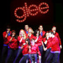Glee Cast – Glee: The Music