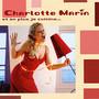 Charlotte Marin – Et en plus je cuisine...