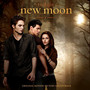 New Moon – The Twilight Saga: New Moon