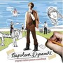 John Swihart – Napoleon Dynamite OST