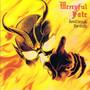 Mercyful Fate – Dont Break the Oath