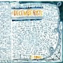 The Decemberists – Five Songs EP
