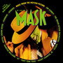 Jim Carrey – The Mask