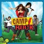 Joe Jonas – camp rock