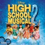Troy & Gabriella – High School Musical 2