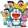 Doraemon – doraemon