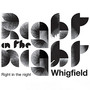 Whigfield – Right In The Night