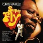 Curtis Mayfield Superfly: Deluxe 25th Anniversary Edition