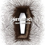 Metallica &ndash; Death Magnetic