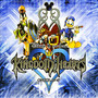 Kingdom Hearts – Kingdom Hearts