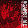 Against Me! – The Disco Before The Breakdown