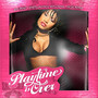 Nicki Minaj Playtimes Over