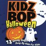 Kidz Bop Kids &ndash; Kidz Bop Halloween