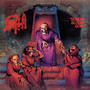 Death – Scream Bloody Gore