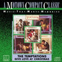 The Temptations – Give Love at Christmas