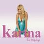 Karina – Sin Verguenza