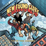New Found Glory Tip Of The Iceberg