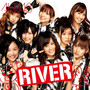 AKB48 – RIVER