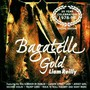 bagatelle Bagatelle Gold