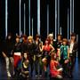 티아라 – TTL Listen 2