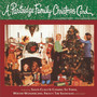 The Partridge Family – A Partridge Family Christmas